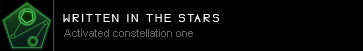 Image:Achievement_written_in_the_stars.png