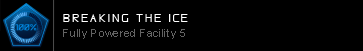 Image:Facility_5_-_Breaking_The_Ice.png