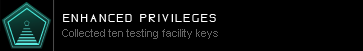 Image:Enhanced_privledges.png‎