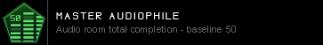 Image:achievement_masteraudiophile.png